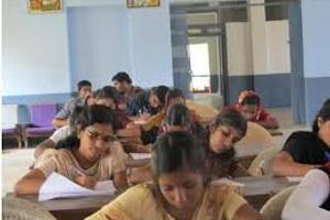 SKCG - Classroom