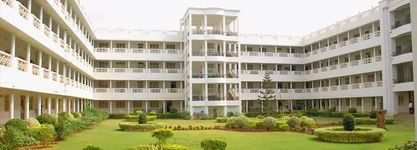 ADITYA COLLEGE OF ENGINEERING & TECHNOLOGY