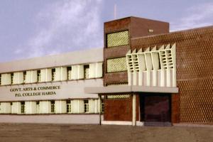 GACC - Hostel