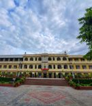 Agrawal Institute of Hotel Management