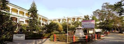 Anandaram Dhekial Phookan College