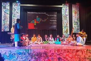 TIAD - Institute Event