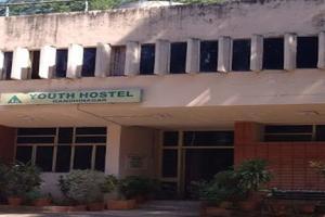 GSC - Hostel
