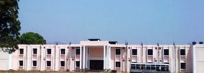 Birbhum Institute of Engineering & Technology