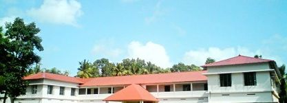 COLLEGE OF ENGINEERING KARUNAGAPPALLY
