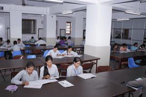 SXC - Student