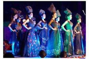 KMV - Cultural Activity