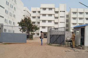 We School,Mumbai - Primary