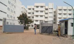 Prin. L.N. Welingkar Institute of Management Development & Research