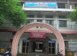 Dayanand Ayurvedic Medical College & Hospital