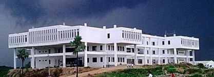 Aurora's Technological & Research Institute - Uppal