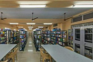 MSEC - Library