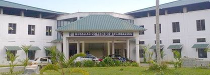 Musaliar College of Engineering
