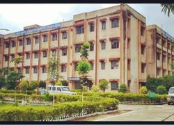 Loknayak Jai Prakash Institute of Technology