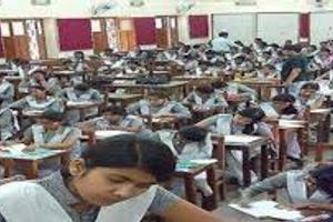 SAKPGC - Classroom