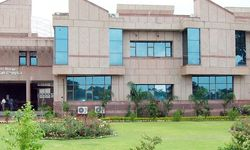 Pdpm Indian Institute Of Information Technology Design And Manufacturing Iiitdm Jabalpur Jabalpur 2020 Admissions Courses Fees Ranking