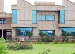 PDPM Indian Institute of Information Technology, Design and Manufacturing