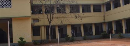 D.A.V. (PG) College