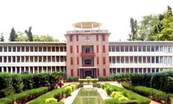 Thiagarajar College of Engineering