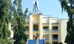 Fatima Mata National College