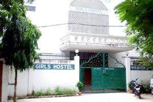 MPC - Hostel