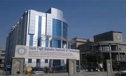 Guru Tegh Bahadur Institute of Technology