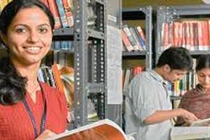 KJSCP - Library