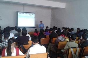 UIIT - Classroom