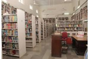VJTI  - Library