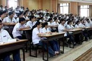 MMC - Classroom