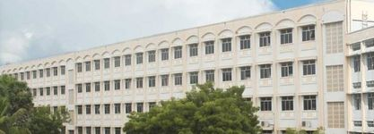 M. Kumarasamy College of Engineering