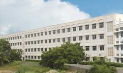 M. Kumarasamy College of Engineering