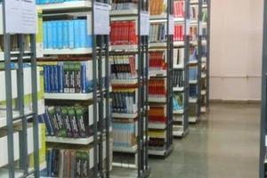 GIT - Library