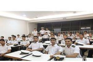TMA - Classroom