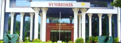 Symbiosis Institute of Management Studies