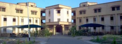 S.V Agricultural College