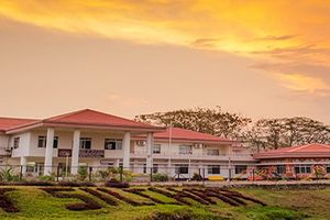 NIT SILCHAR - Other