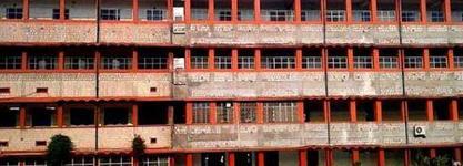 Raj Rishi College, Alwar (RR College Alwar) - 2019 Admissions