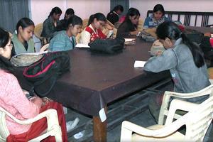 PPNC - Student