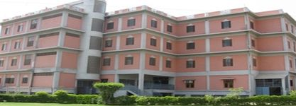 Mahatma Jyoti Rao Phoole University