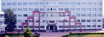 Lucknow Polytechnic