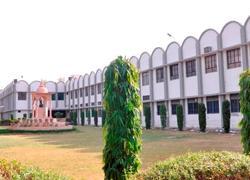 Raja Balwant Singh Group Of Colleges