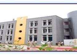 K K Shashtri Goverment Science College