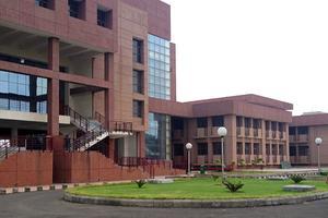 JSSATE, Noida - Primary