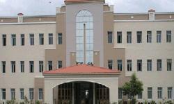 Kakatiya Institute of Technology & Science