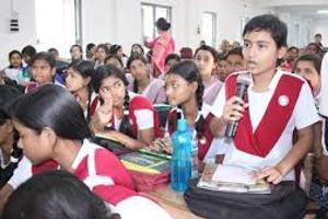 KPC - Classroom