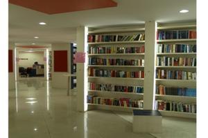 SIBM Bangalore - Library