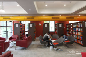 RIT - Library