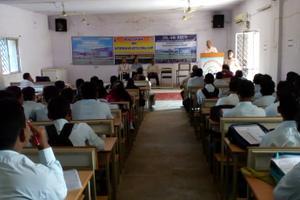 LNC - Classroom