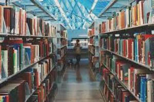 Iiitdm Kurnool Info 2020 Admission Courses Fees Placements Collegedekho
